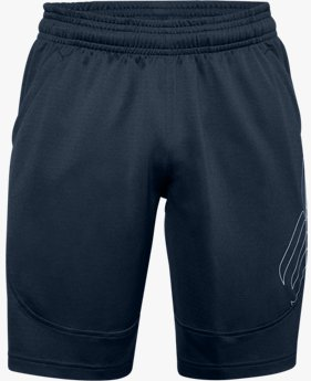 Men's SC30™ Underrated Shorts
